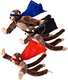 Best flying monkey interactive Reviews