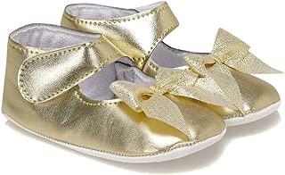 603 Altın Kız Çocuk Ayakkabı