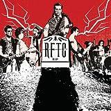 R.I.P. [CD/DVD Combo]