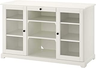 Amazon.com: IKEA - Buffets & Sideboards / Kitchen & Dining ...