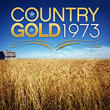 Country Gold 1973