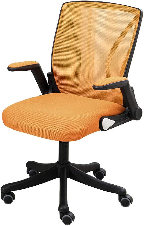 ZPWSNH Bar Chair Leisure Bar Stool Personality Fashion Creative Chair Stool Modern Simple Home Black 35x38x85cm Bar Stool (color   Black)