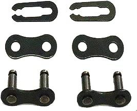 Liftmaster 4A1008 - Master Link Kit Garage Door Openers Parts Replacements