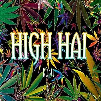 High Hai
