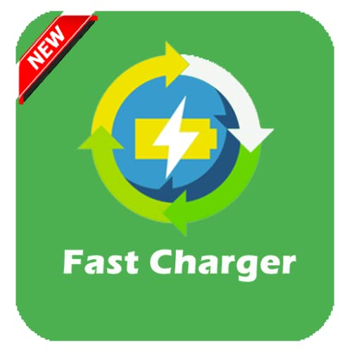 Fast Charger PRO   Fast Charge Booster & Speed Up