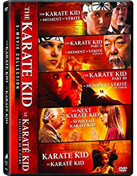 Best 5 movies on dvd Reviews