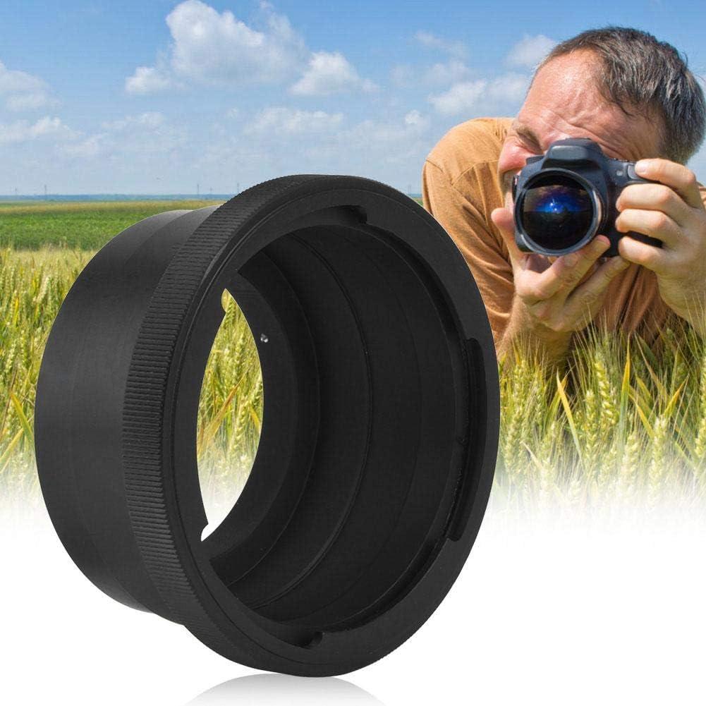 Yoidesu for Pentacon Portland Mall Max 51% OFF 6 Kiev 60 Mount Camer EF Lens EOS Canon
