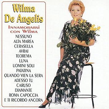 Innamorarsi Con Wilma