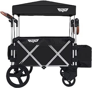 Best keenz 7s stroller wagon purple Reviews
