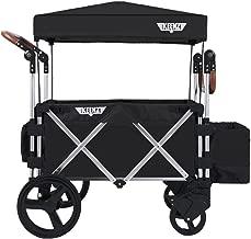 stroller wagon keenz