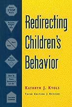 Best redirecting child behavior Reviews