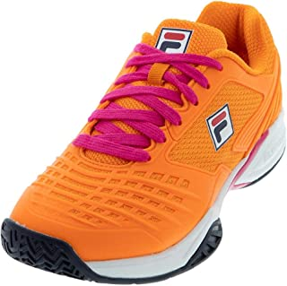fgjhfd Fila Axilus 2 Energized Womens Tennis Shoe