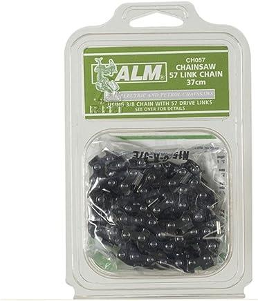 ALM Gardenline dcsrt 200-3-BBF 001 Spule /&PD250 Line