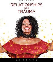 Relationships After Trauma (Journal)