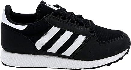 ed87cde6c1c6a E Footwear @ Amazon.com: adidas Originals
