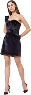 ONLY Synthetic Bodycon Dress
