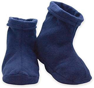 Carex Bed Buddy Warming Footies (Pack of 2)