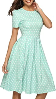Best simple mint green dress Reviews