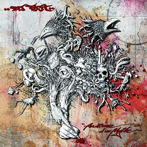 Sous le soleil de satan (feat. Guillaume Gravelin)