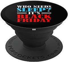 Best popsocket black friday sale Reviews
