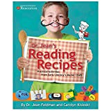 Essential Learning Products Dr. Jean's Reading Aid Recipes