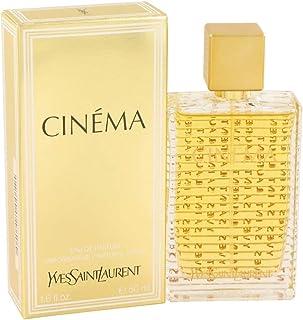 Cinema by Yves Saint Laurent for Women Eau de Parfum 90ml