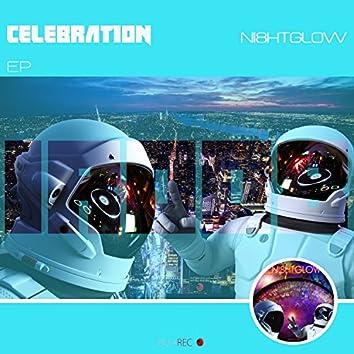 Celebration EP
