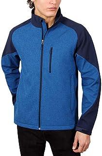 Kirkland Signature Men's Softshell Jacket, Variety