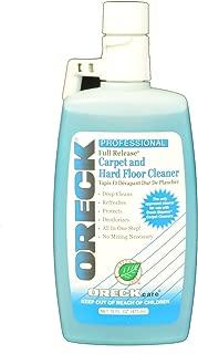 Best regina steemer carpet cleaner Reviews