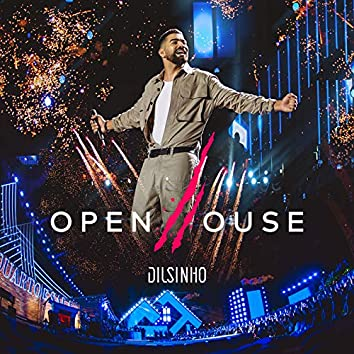 Open House (Ao Vivo)