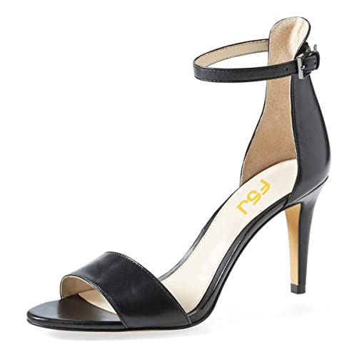 f569f775ab0 Size 13 Open Toe Heels: Amazon.com