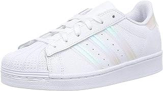 adidas Superstar, Sneaker Unisex niños