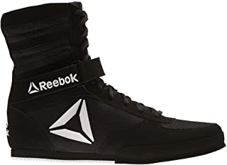 boxing shoes for wide feet