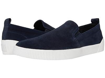 BOSS Hugo Boss Zero Sneakers
