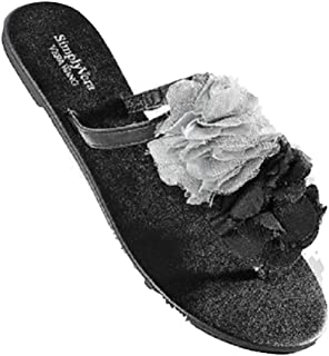 Best vera wang sandals Reviews