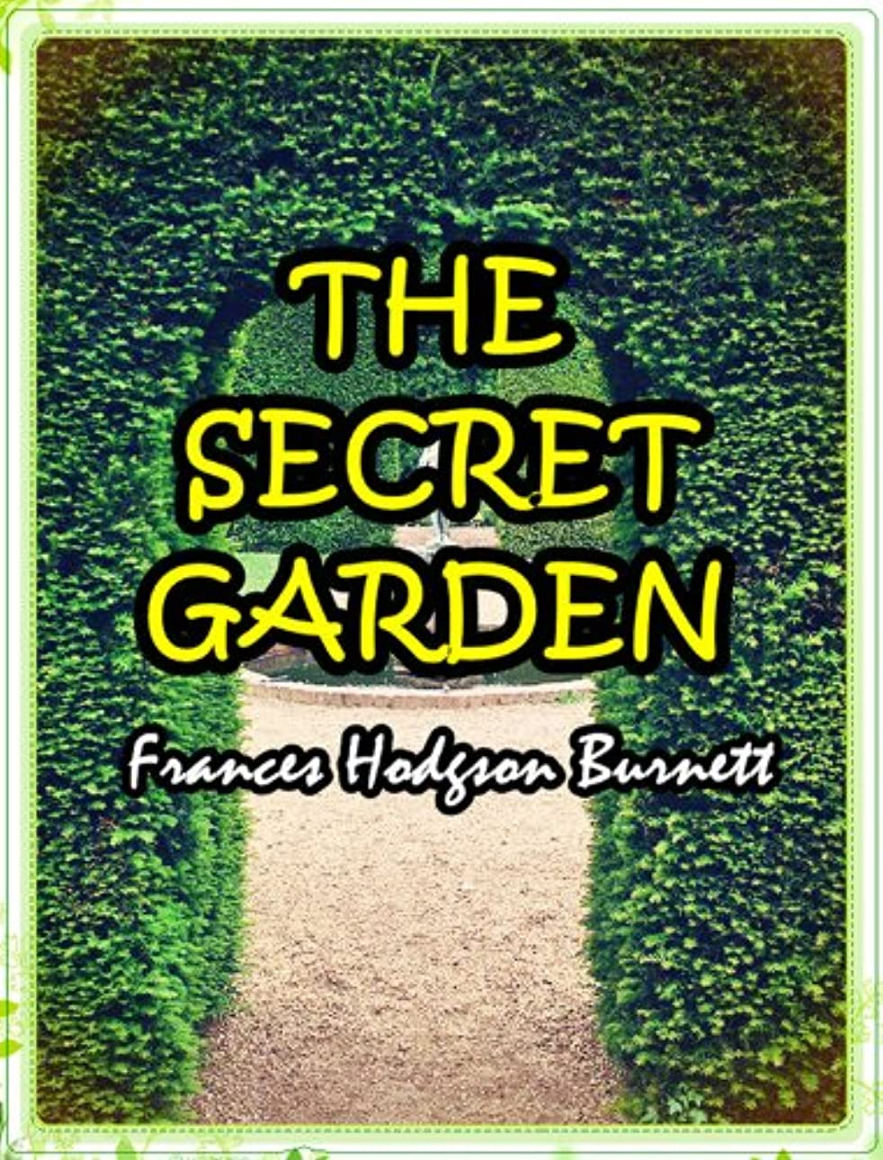評判配管工安いですThe Secret Garden (Illustrated) (English Edition)