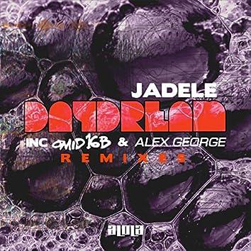 Daydream (Remixes)