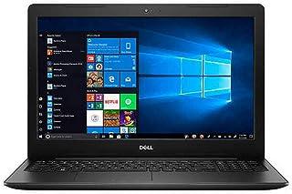 "2020 Dell Inspiron 15 15.6"" FHD Laptop Computer, 10th Gen Intel Quad-Core i7 10510U up to 4.9GHz, 8GB DDR4 RAM, 512GB PCIe..."