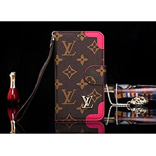 Louis Vuitton iPhone Case Amazon.com