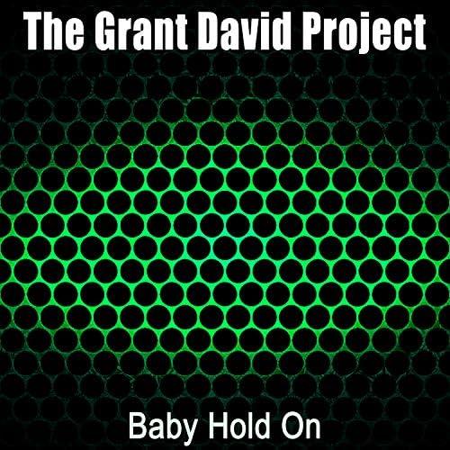 The Grant David Project