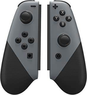 Taovaonl Switch Joy con Controller Replace for Switch Joycon, Joycon Controller Support Wake-up Function, L/R Switch Contr...