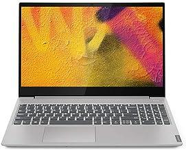 2019 Newest Lenovo Premium Slim PC laptop IdeaPad S340: 15.6 FHD Display, AMD Ryzen 3-3200 Processor, 8GB Ram, 256GB SSD, ...