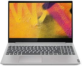 Lenovo Ideapad S340 Laptop, 15.6
