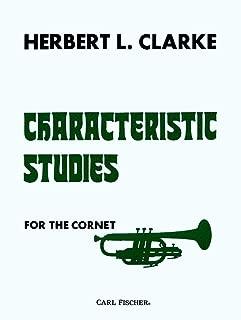 cornet olds