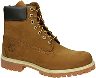 timberland femme moumoute