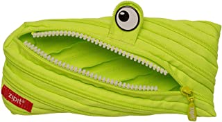 Best me to we pencil pouch Reviews