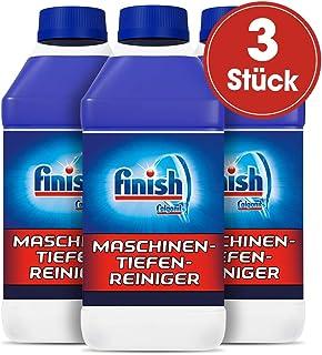 SIEMENS BOSCH NEFF Maschinenreiniger für Waschmaschinen 00311610 Reiniger WM