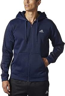 Men's Tech Fleece Full Zip Hoodie