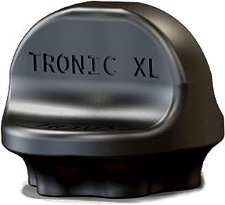 TronicXL Premium narzędzie do kręcenia ciasta, akcesoria p