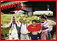 MISO TV & SONGS [DVD]